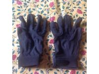 Adult Riding gloves