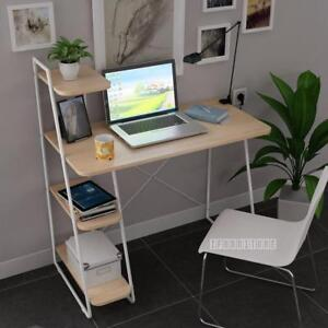 ifurniture Hot Deal --Computer Desk starts from $59
