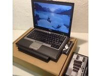 fast dell laptop comes with box /brand new charger /windows 7+DVD antivirus /office 2013