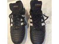 copa mundial adidas football boots