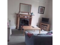 Double room in Clifton flat share off Whiteladies Road