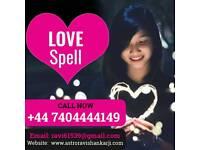 Best astrologer in London/Ex love back in Scotland/Black magic Experts in Manchester/Leeds/Uk