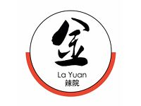 Front of House team member - New-opening restaurant - Asian cuisine