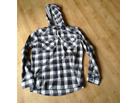 Shirt - Primark - XL