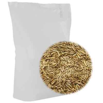 vidaXL Grass Seed for Field and Pasture 10 kg Lawn Garden Plant Seed Mixture