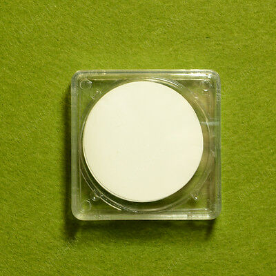 Membrane filter OD=50MM,0.22 micron,made by PTFE,50pcs/pack ()