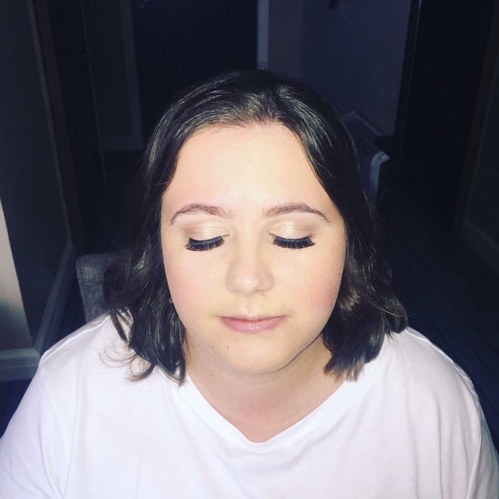 Mobile hair and makeup artist | in Blackley, Manchester
