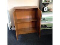 Storage cupboard great quality