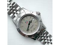 VINTAGE WATCHES WANTED BEST PRICES PAID