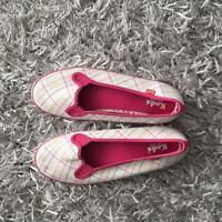 Keds women's walking shoe
