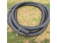 Field Drain Pipe