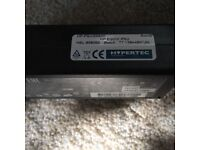 HP Laptop Power Cable