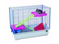 BIG PET CAGE Rat Mouse Guinea Pig Chinchilla