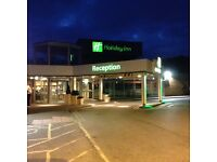 THE NORWICH ANTIQUES & COLLECTORS FAIR - HOLIDAY INN - IPSWICH ROAD - NORWICH - NR4 6EP