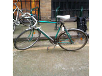 Road Bike in good condition for SALE