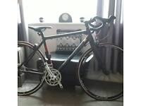 Avenir Race Road Bike