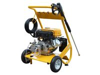 Pressure washer for sale