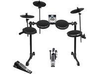 Alesis Electronic Drum Kit