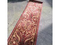 Persian Rug (Runner)