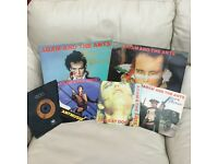 Adam & the Ants selection