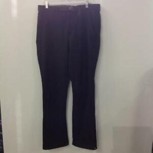 MEC Softshell Pants (Worth $90 NEW)-previously owned (SKU: CWH2TE)