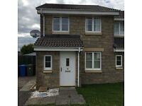 3 Bedroom House For Sale - Dellness Park, Inshes, Inverness
