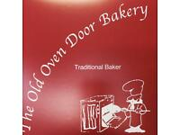 Fully Qualified Baker
