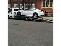 car recovery breakdown accident service 24/7,emergency call out.