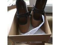 Ladies' MBT Shoes