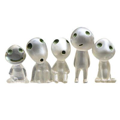 tende Baum Elfen Puppe Cartoon Geist Spielzeug Geschenk (Geist-spielzeug)