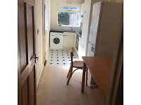 THREE/FOUR BEDROOM HOUSE IN HARROW NEAR TO THE STATION