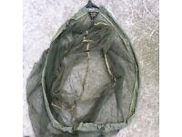 Wychwood net