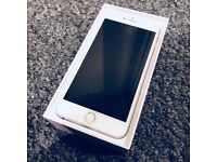 Apple iPhone 6 Plus, 16 GB GREAT CONDITION!