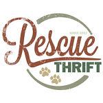 Rescue Thrift