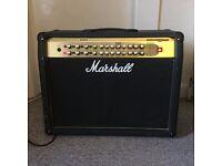 Marshall Valvestate 2000 AVT 275 - 150 Watt Combo Guitar Amp