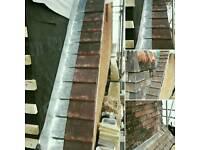 J.M.S Carpentry & Property Services, Builder, Roofer, Painter, Tiler, Plasterer, Kitchen Fitter