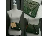 Bag Handmade new