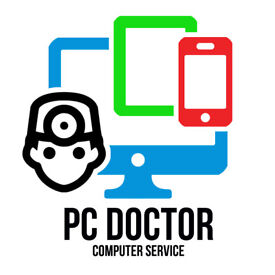 Fast and friendly PC computer and laptop repair service.