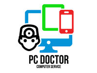 Fast and friendly PC computer and laptop repair service. Nottinghamshire, Derbyshire