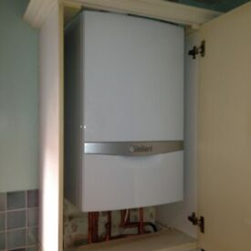 Plumber - LONDON LOCAL CHEAP Boiler work , Gas safety cert ,landlord electrical safety cert