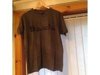 Men's Bench T-shirts