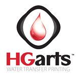 HG Arts