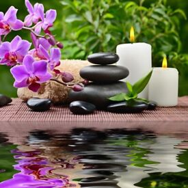 Offer before 5pm!!! Chingford Professional Chinese Massage