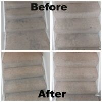 AFFORDABLE CARPET CLEANING IN SURREY ,LANGLEY ,DELTA,VANCOUVER