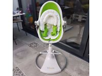 Bloom High Chair, very good condition.