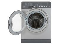 Hotpoint Aquarius 7kg washing machine