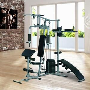 Weights best local deals on sporting goods exercise & workout
