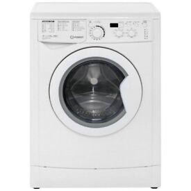 New Indesit My Time EWD81482W 8Kg Washing Machine