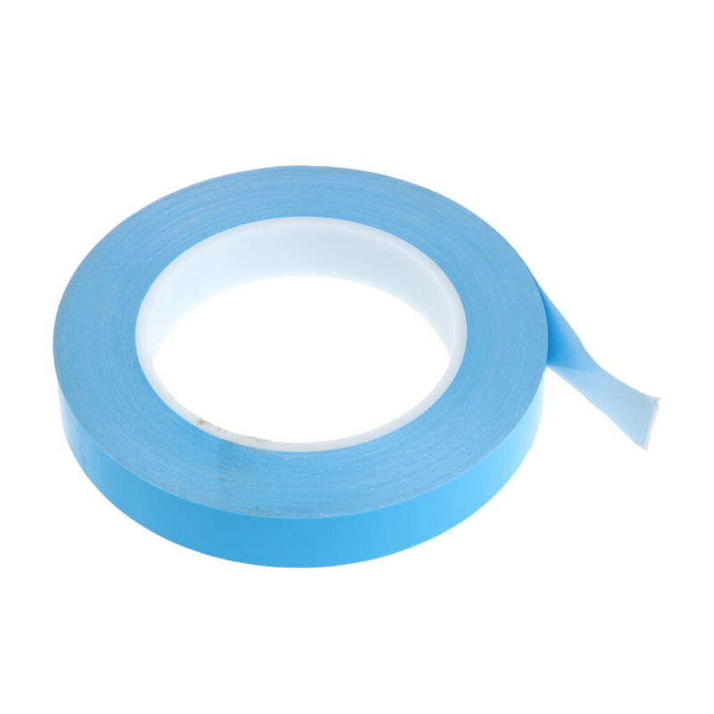 18mm Thermal Conductive