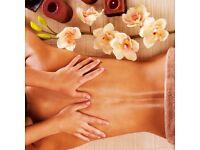 🍃 Massage,relaxing,Swedish, Ayurvedic by professional massage therapist